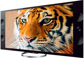 sony led tv kd 65x9005 abaep 65 zoll mediamarkt. Black Bedroom Furniture Sets. Home Design Ideas