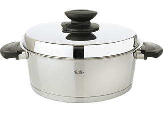 FISSLER Small Stew Pot 26cm Coronal - (1012026)