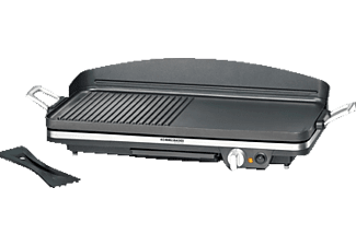 rommelsbacher elektrogrill bbq 2002 1900 watt mediamarkt. Black Bedroom Furniture Sets. Home Design Ideas