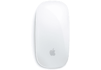 APPLE MB829ZM/A Magic Kablosuz Bluetooth Mouse