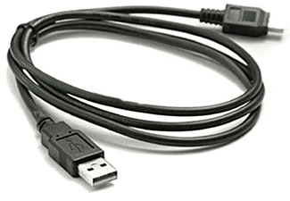 CELLULAR LINE Micro USB Data Kablosu