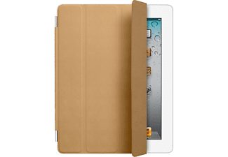 APPLE MD302ZM/A iPad Smart Cover Ten Deri Kılıf