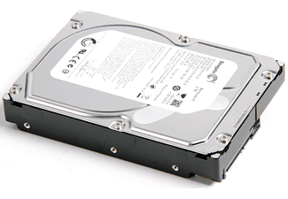SEAGATE 2 TB Barracuda 7200 Rpm SATA 3,5 inç Dahili Sabit Disk ST2000DM001