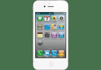 Flat 79% Off on Apple iPhone