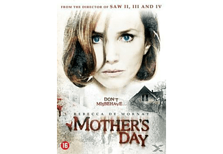 Mother's Day | DVD