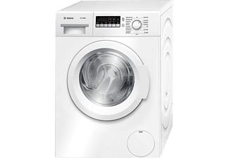 bosch wak282lx waschmaschinen online kaufen bei mediamarkt. Black Bedroom Furniture Sets. Home Design Ideas