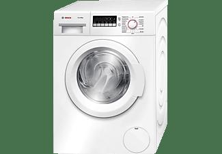 bosch wak282lx waschmaschine kaufen saturn. Black Bedroom Furniture Sets. Home Design Ideas
