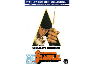 Clockwork Orange | DVD