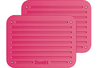 DUALIT 16004 für Architect Toaster Seitenteil Set