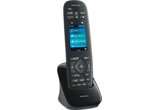 LOGITECH Harmony Ultimate One universele afstandsbediening (915-000228)
