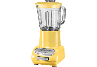 KITCHENAID Blender BEMY4 - Gul