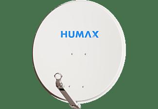 humax 90 cm alu satellitenempfangsantenne kaufen saturn. Black Bedroom Furniture Sets. Home Design Ideas