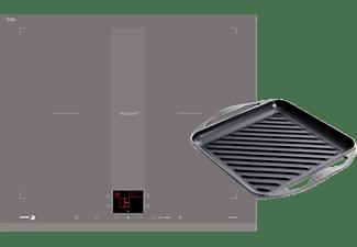 fagor horizonetech if 6000vs inkl grillpfanne le creuset. Black Bedroom Furniture Sets. Home Design Ideas