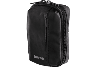 HAMA Fancy sport 80M Zwart