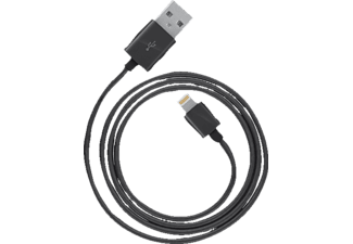 TRUST SYNC CABLE 1 M