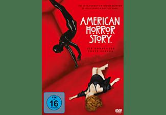 american horror story staffel 1