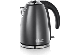 RUSSELL HOBBS 18944-70 Colorus Storm Grey