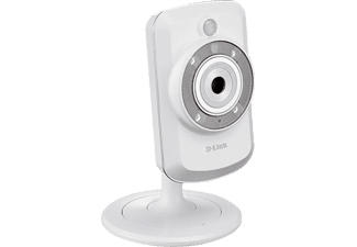 D-LINK DCS 942 L WRLS NH.264 DAY+NIGHT NETWORK