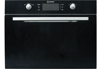 INDESIT MWI 424 (MR)
