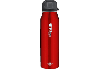 ALFI 5337.637.050 Isolier-Trinkflasche