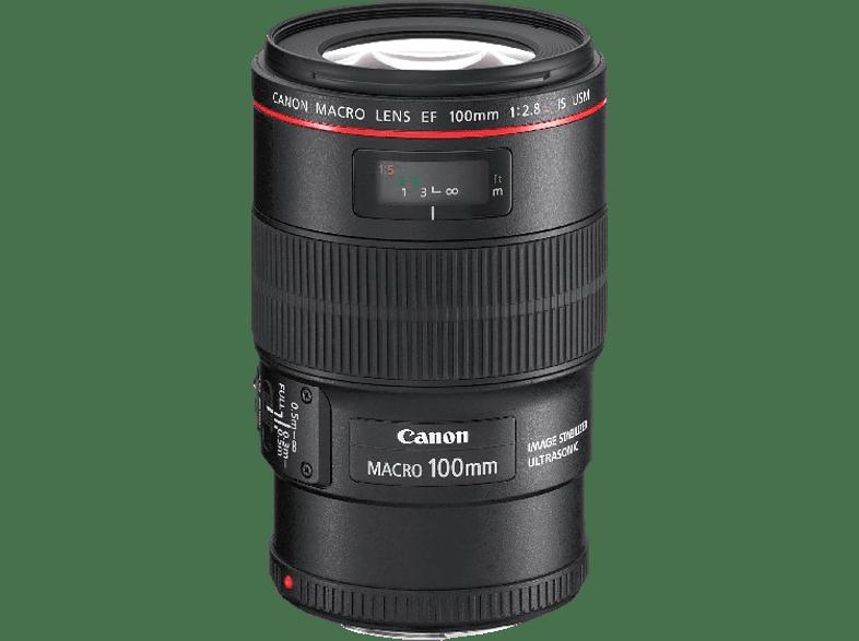 CANON EF 100mm f/2.8L Macro IS USM hobby   φωτογραφία φωτογραφικές μηχανές φακοί dslr