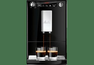 melitta e 950 101 caffeo solo kaffeevollautomat kaufen saturn. Black Bedroom Furniture Sets. Home Design Ideas