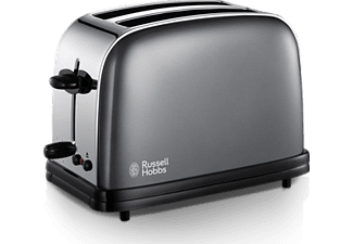 RUSSELL HOBBS 18954-56 Colours Storm Grey