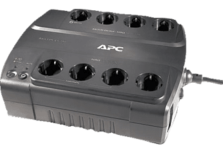APC BE 700 G GR BACK-UPS ES 700VA