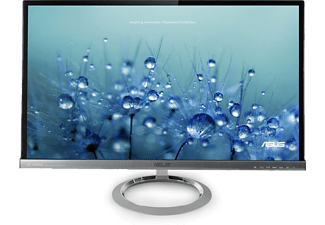ASUS MX279H 27 inç LED Monitör