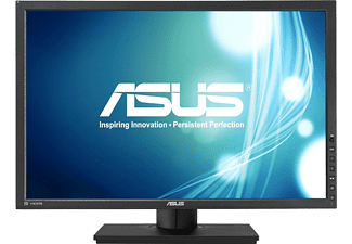 ASUS PB248Q 24,1 inç LED Monitör