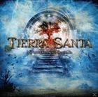 Tierra Santa - Mi Nombre Sera Leyenda (CD) - broschei