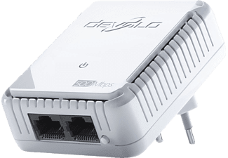 Powerline homeplug dLAN 500 duo