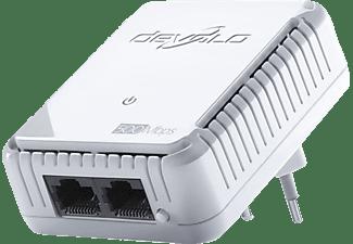 Powerline homeplug dLAN 500 duo