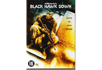 Black Hawk Down | DVD
