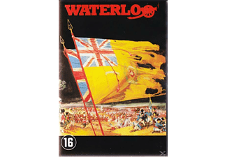 Waterloo | DVD