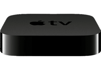 APPLE TV 3rd generation (MD199NF/A)