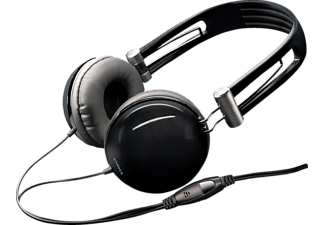VIVANCO IT HS Stereo PC Headset