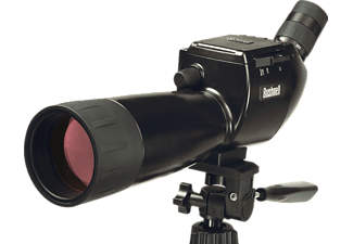 BUSHNELL ImageView 15-45x70, Fernglas