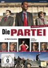 Die Partei - (DVD) jetztbilligerkaufen