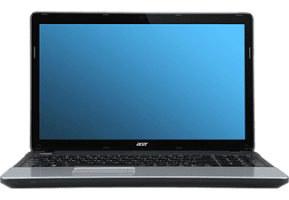 ACER Aspire E1-571-32344G50MNKS Notebook 15.6 Zoll