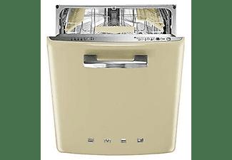Smeg ST2FABP2 Inbouw Vaatwasser
