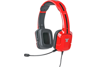 MAD CATZ Kunai Headset