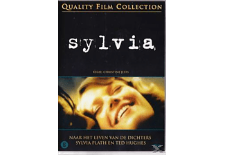 Sylvia Quality Film Collection | DVD