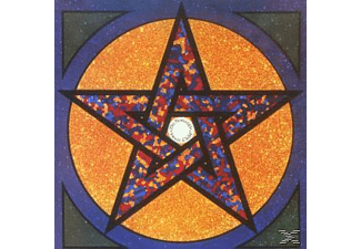 Pentangle - Sweet Child - (CD)