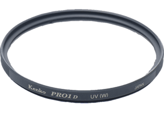 KENKO Pro1 Digital 49mm UV