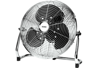 DOMO Ventilateur (DO8130)