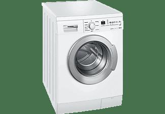 siemens wm14e3r6 waschmaschine kaufen saturn. Black Bedroom Furniture Sets. Home Design Ideas