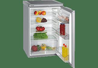 Bomann Kühlschrank Media Markt : Kleiner kühlschrank media markt bomann k hlschrank ksg glast