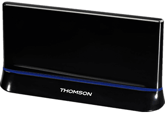 THOMSON ANT1403 Antenne