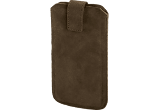 HAMA Chic Case, Sleeve, Universal, Cappuccino